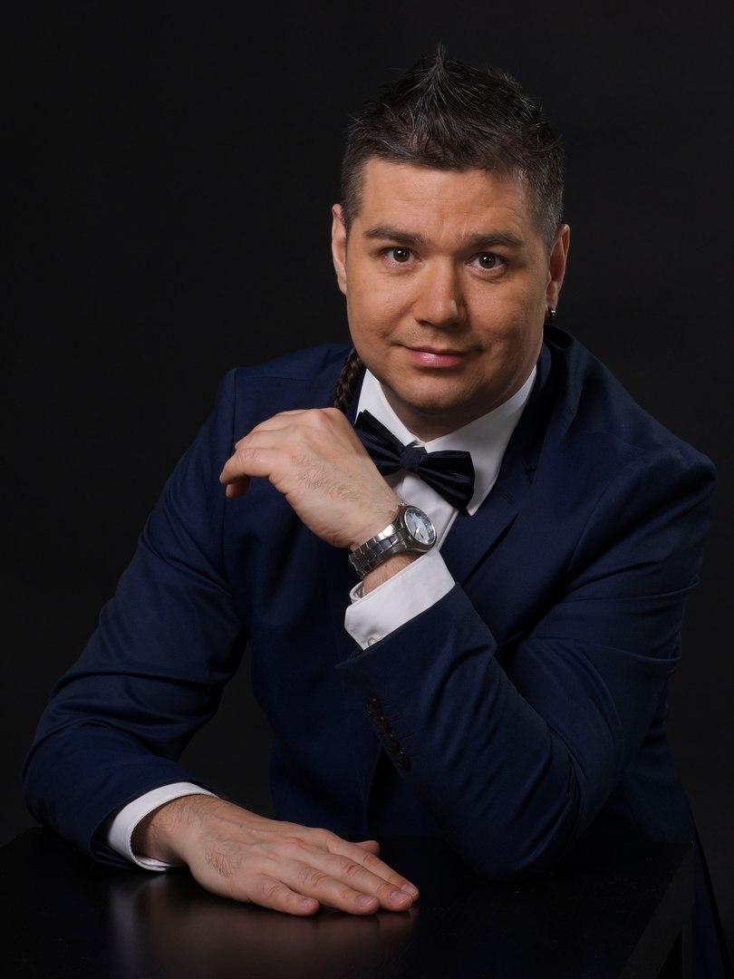 27 марта в 20-00 МСК мастер-класс «7 причин отсутствия заказов у артистов»