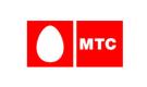mts_0
