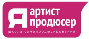 лого нов