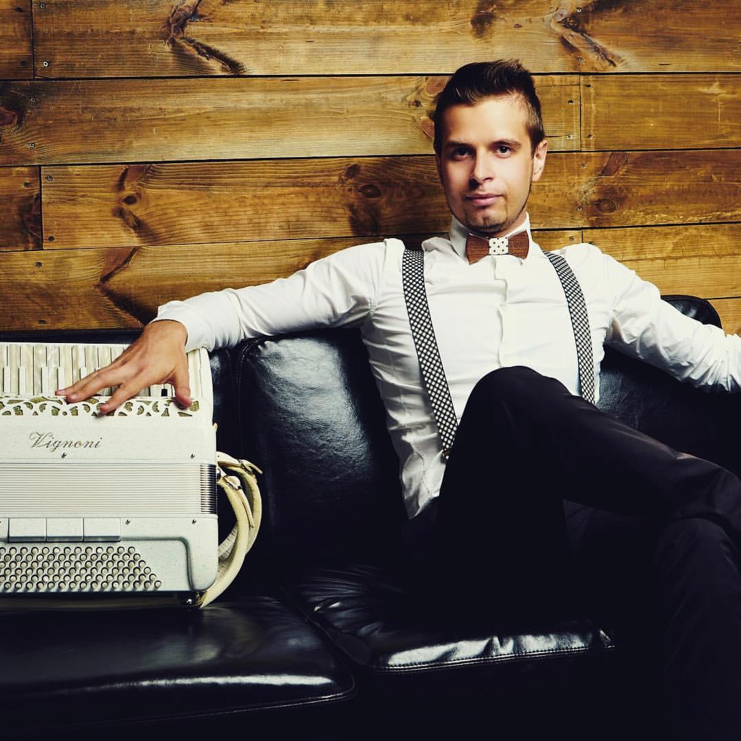 Виталий Кирнов: о результатах обучения в бизнес-школе «Я — артист, я -продюсер»